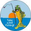 takeakidfishing.jpg