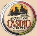 casinologo1.jpg